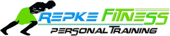 Repke Fitness personal training