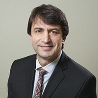 Doctor Zvezdomir Zamfirov Physician