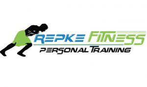Repke Fitness Personal Training in Millersville
