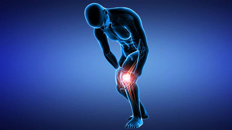 What is Patellar Tendonitis
