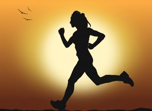 5 Tips to Improve Your Run Time